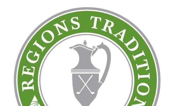Regions Tradition Greystone logo.jpg