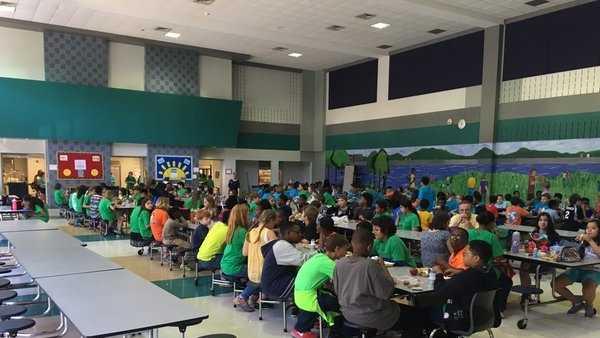 Brock's Gap Cafeteria.jpg