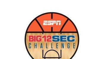 Big-12-SEC-Challenge-350x264.jpg