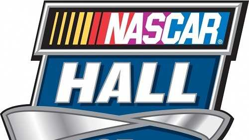 NASCAR Hall of Fame Logo.jpg