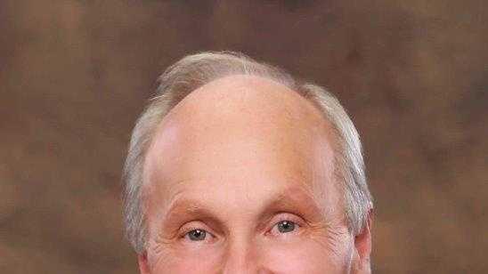 Anniston mayor Vaughn Stewart.jpg
