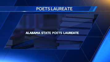 The Alabama State Poets Laureate was adopted in 1930.