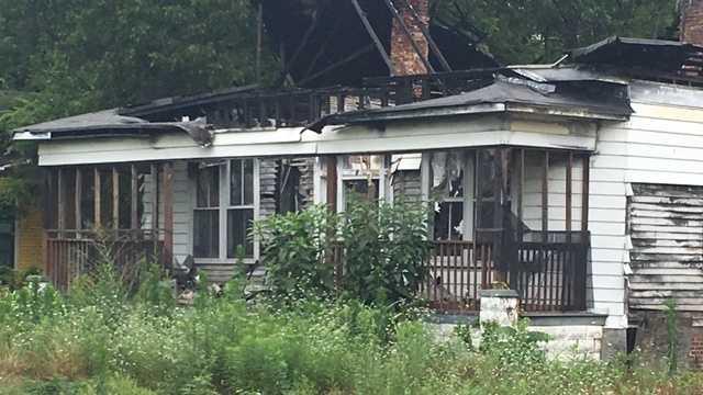 Home Demolition.JPG