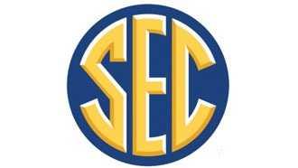 SEC-NEW.jpg