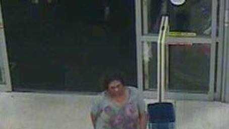 Gadsden theft suspect.jpg