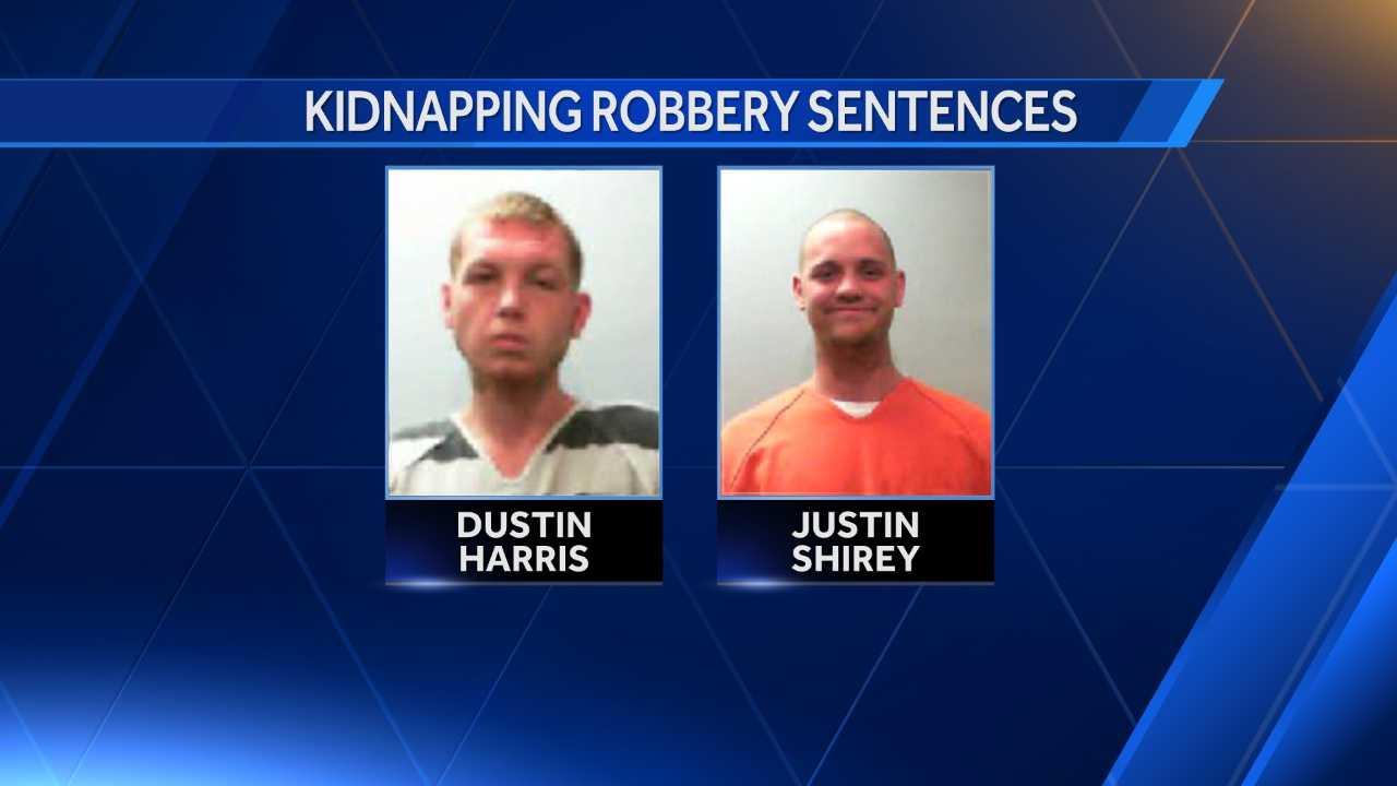 _Talladega robbery life in jail_0000.jpg