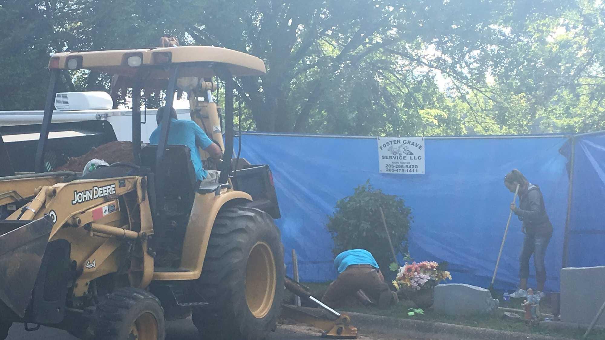 Bibb Co. Exhumation.jpg
