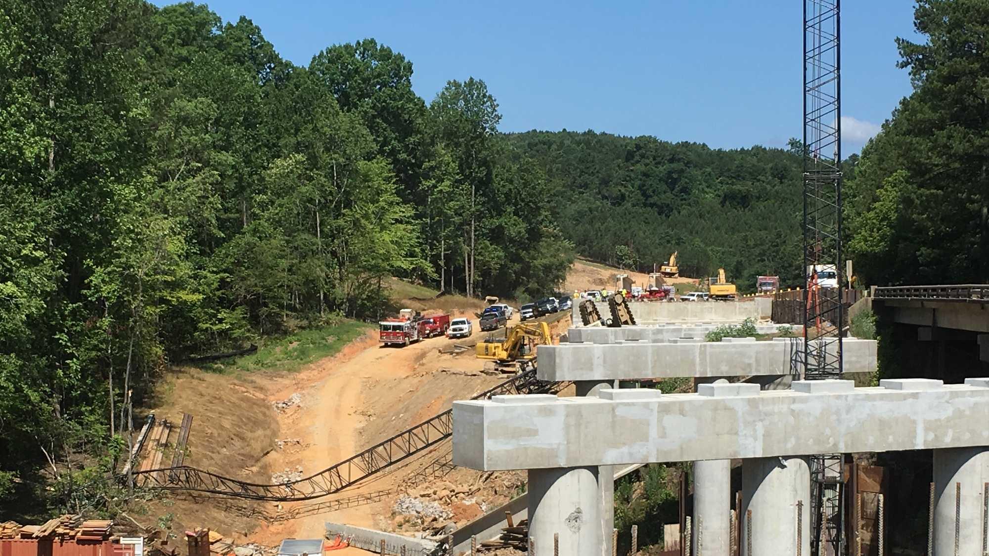walker county crane collapse.JPG
