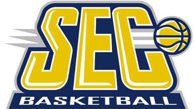 SEC Basketball logo.jpg