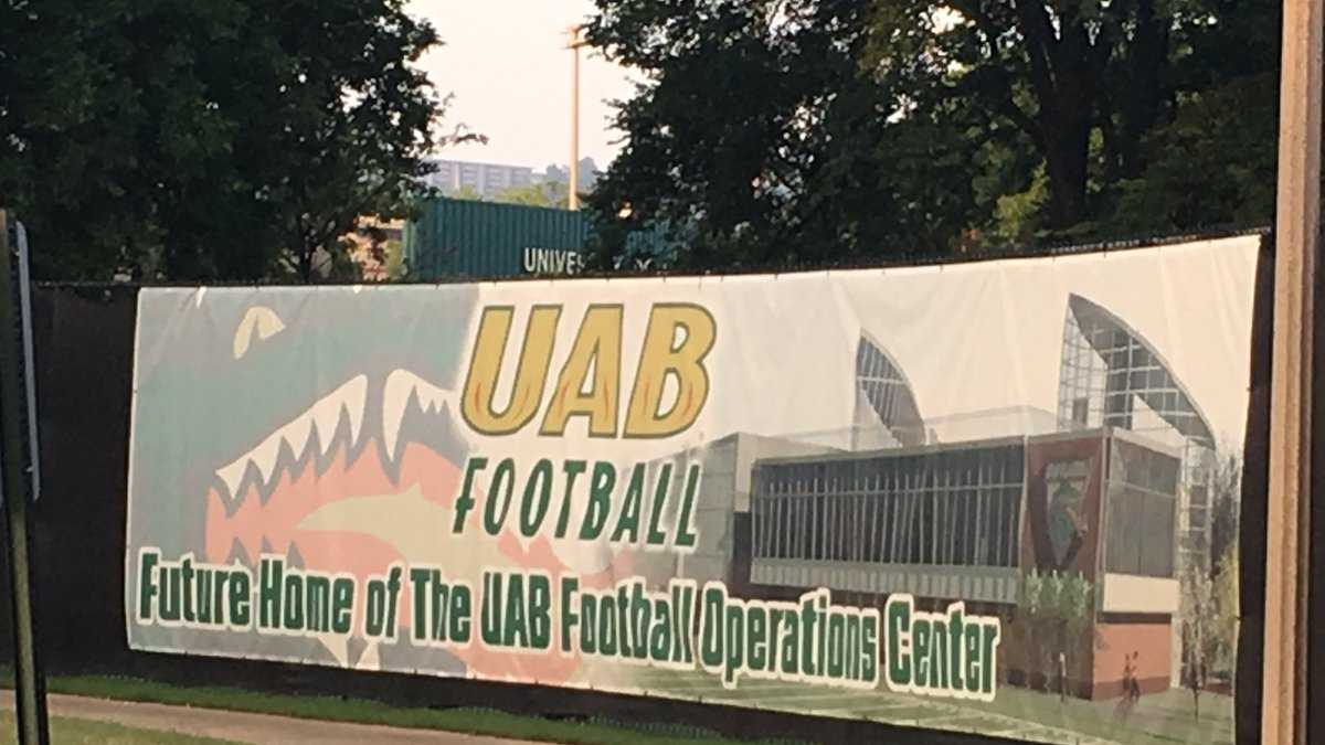 WVTM Trustees give final approval to UAB football complex.jpg