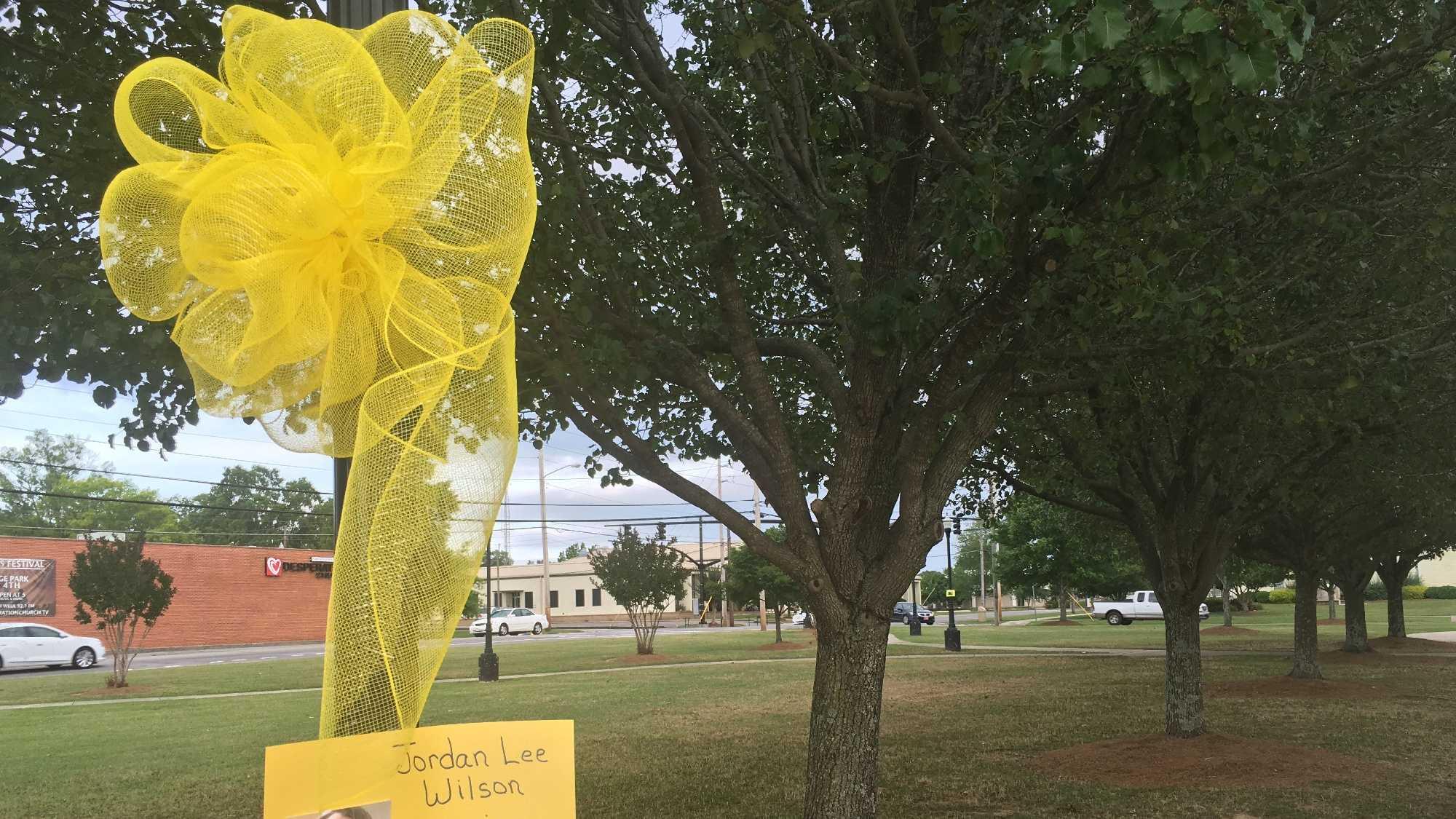 WVTM Family hopeful missing Cullman mother will return home alive.jpg