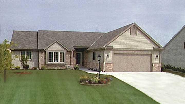 539157-KMBC-Home House-.jpg