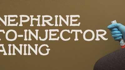 features_epinephrine.jpg