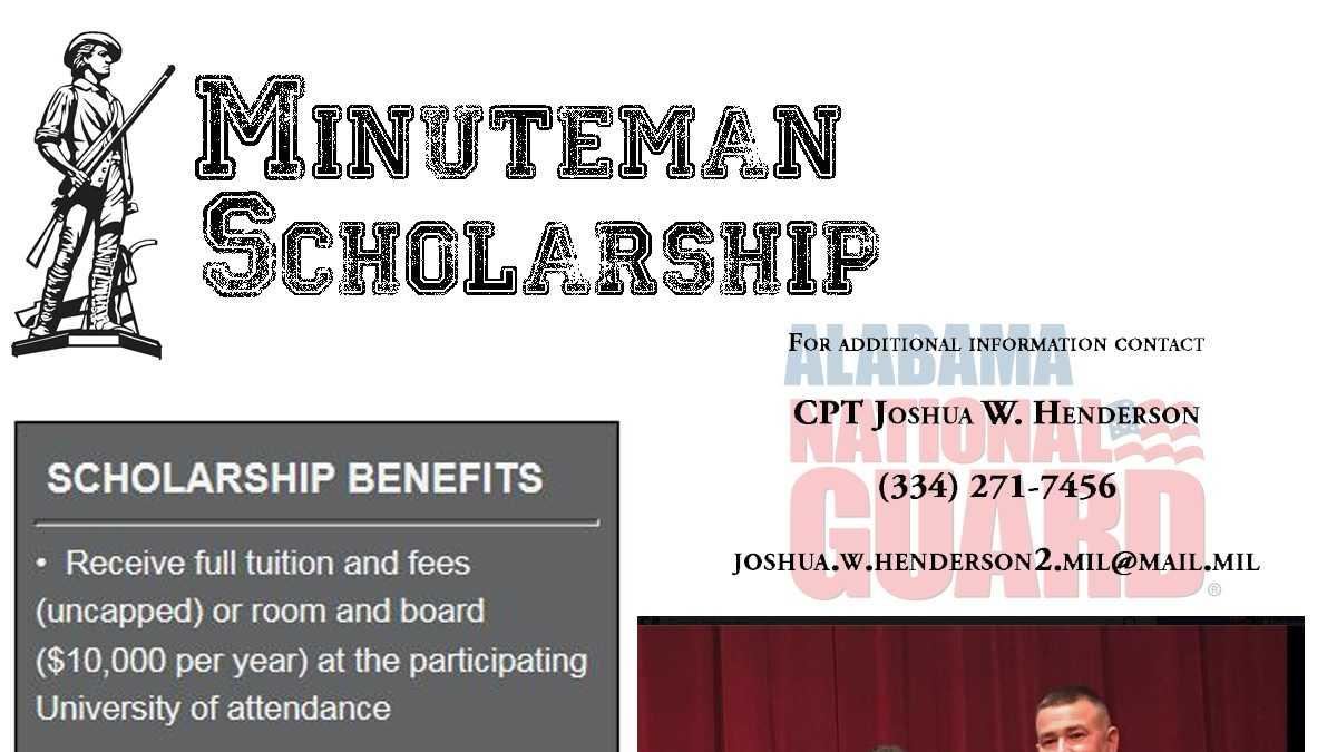 Minuteman Scholarship2.jpg