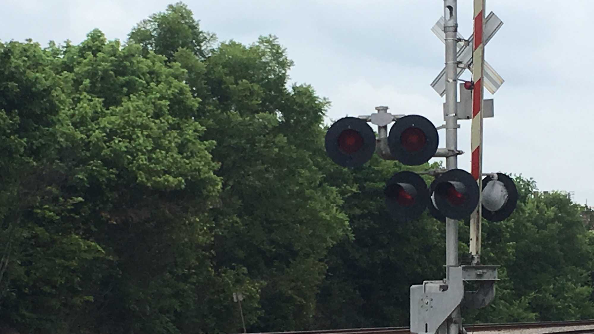 railroad crossing wvtm.JPG
