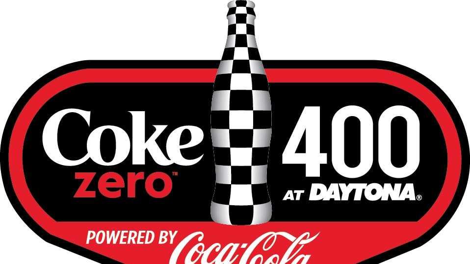 Coke Zero 400 logo.jpg