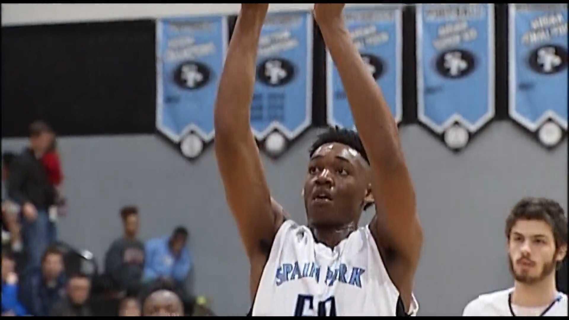 5P AUSTIN WILEY-KEYWALL VIDEO_WVTM6218_174.mp4.00_00_04_25.Still001.jpg