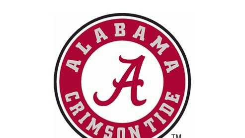 Alabama logo2.jpg