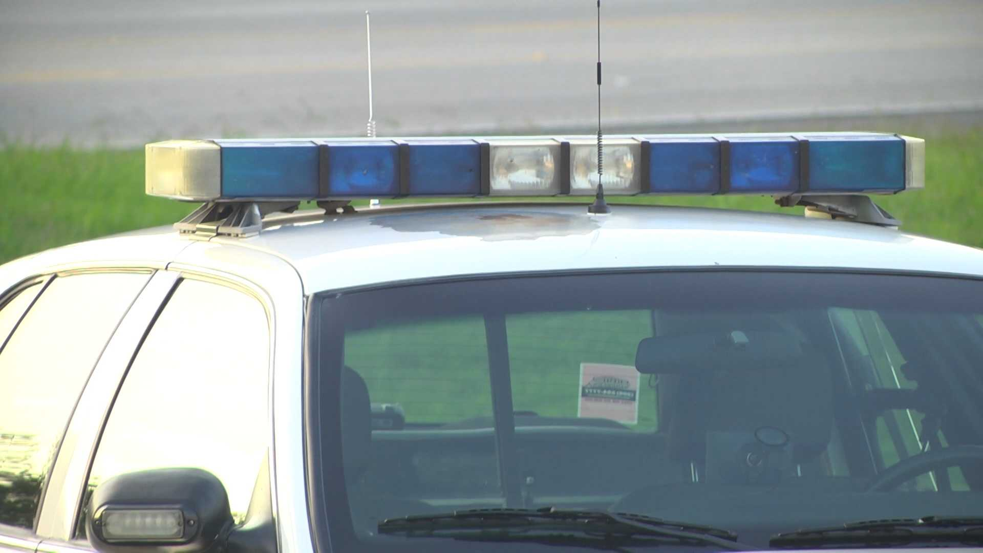 Police+lights.jpg