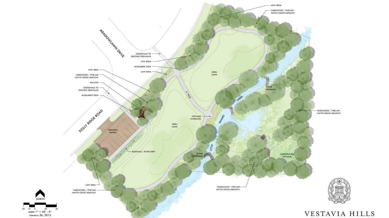Cahaba Meadowlawn Landscape Plan.2.jpg (1)