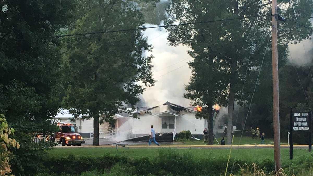 remlap church fire.jpg