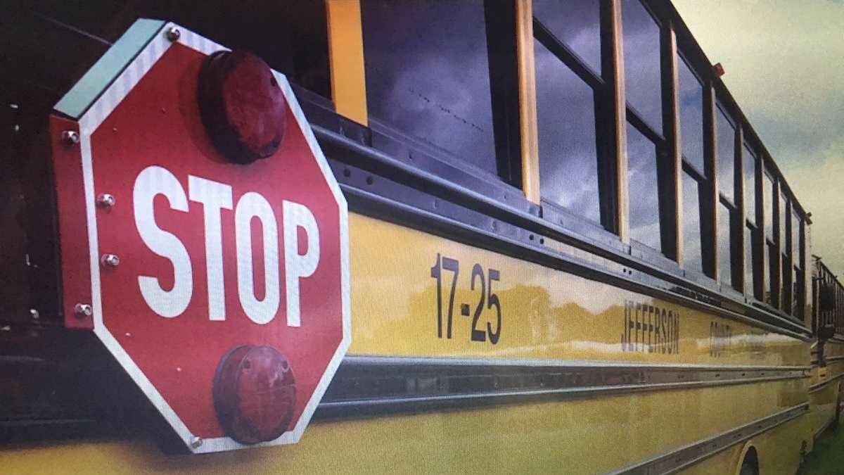 jeffco school bus.jpg