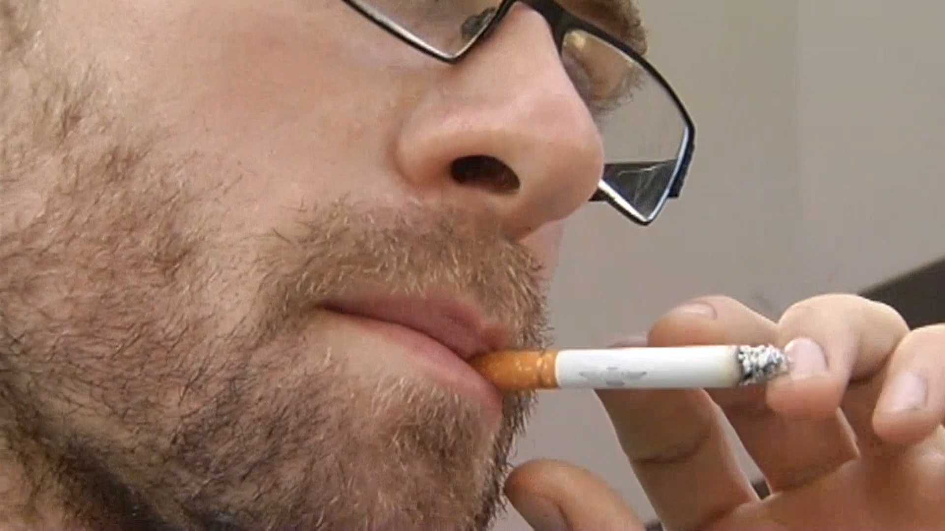 A proposed smoking ban ordinance is currently being discussed among city leaders in Mountain Brook.