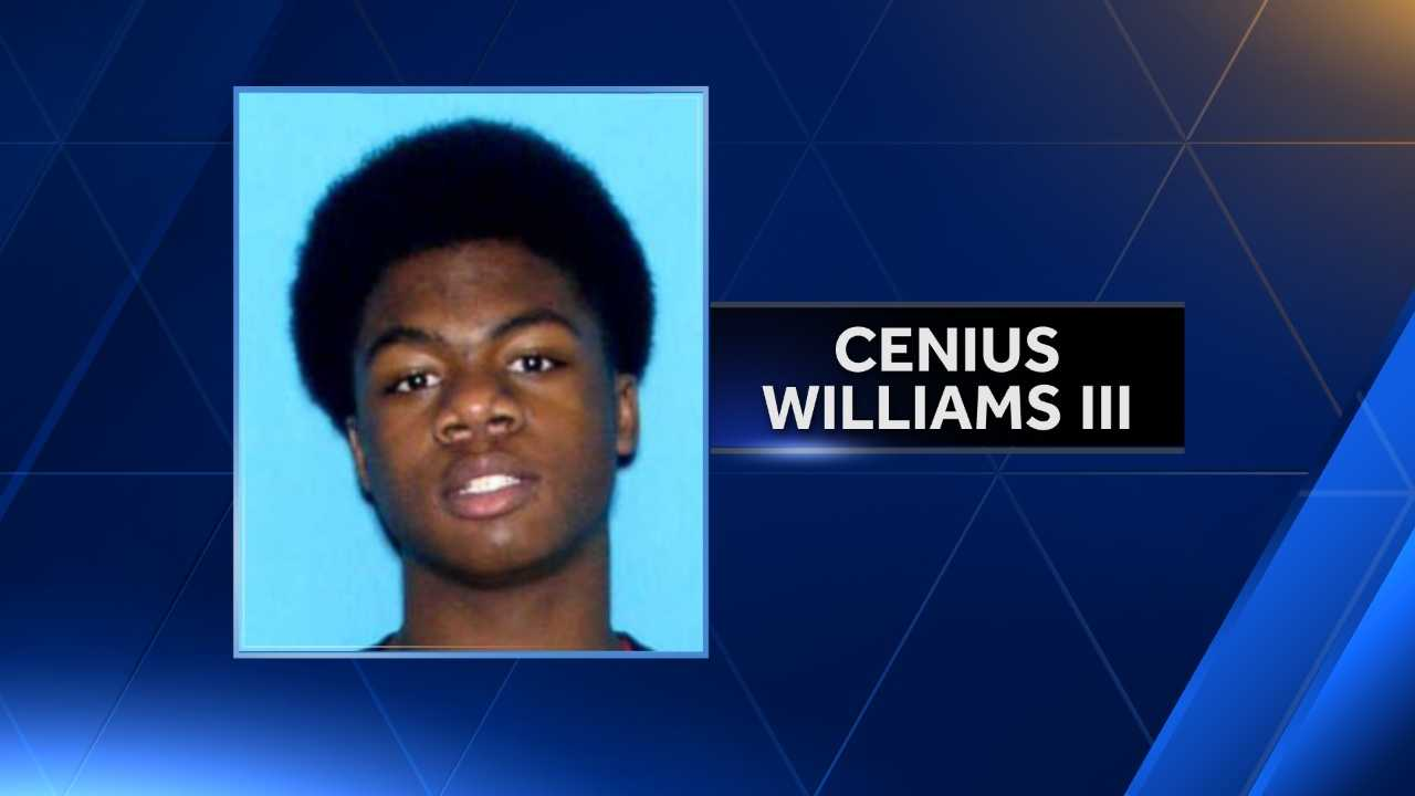 _Cenius Williams III_0030.jpg