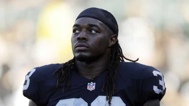 9527358_trent-richardson-injury-updates-on-ravens_61381119_m.jpg