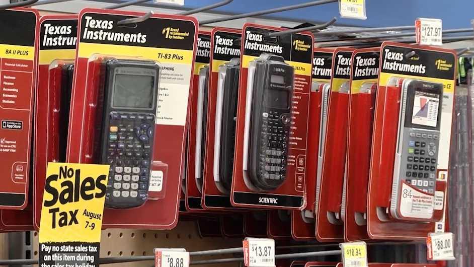 sales tax holiday calculators.JPG