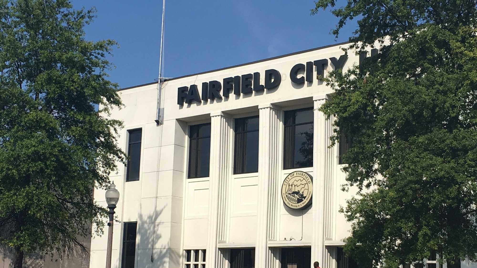 fairfield city hall front.JPG