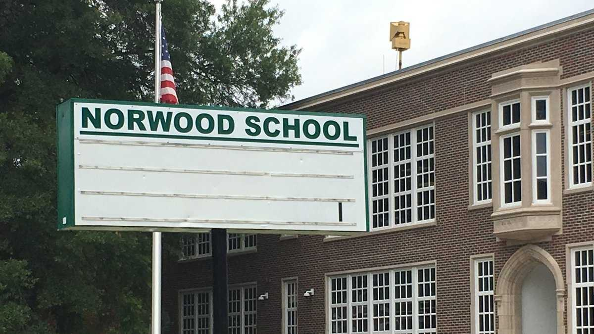 Norwood Elementary.jpg