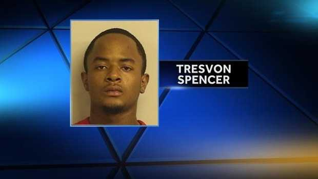 Tuscaloosa man's murder conviction upheld