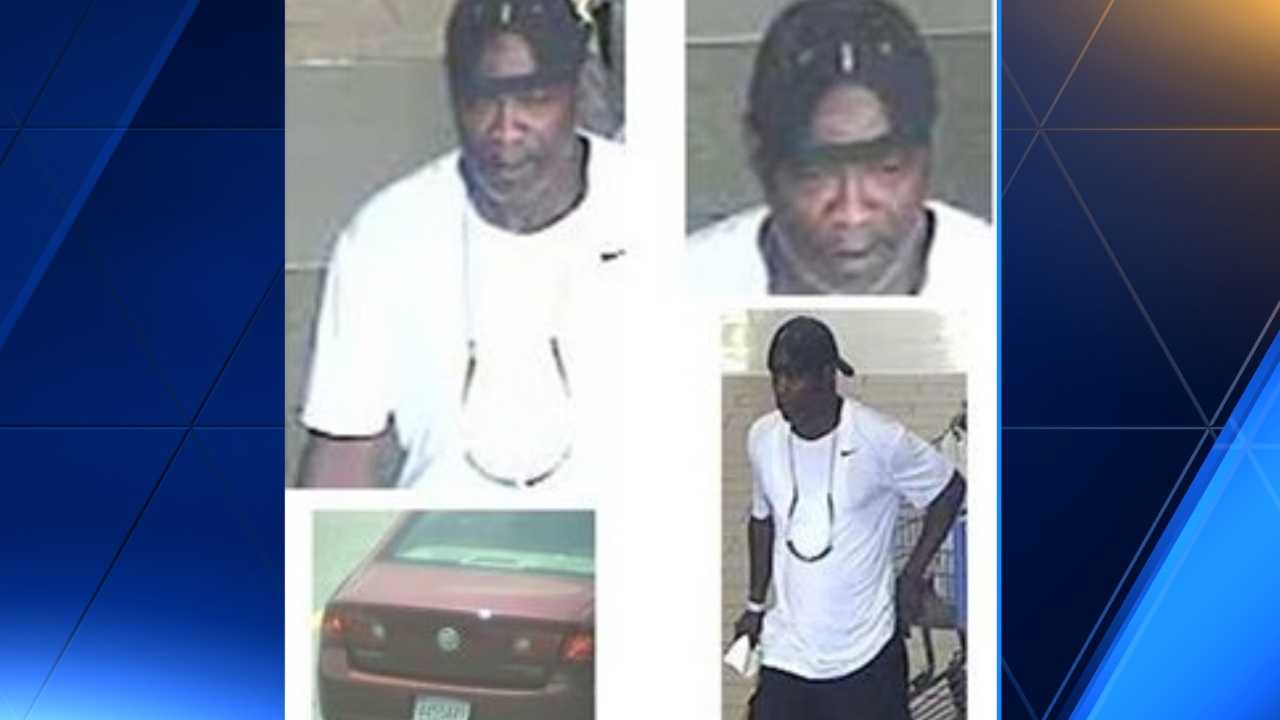 Walmart Theft suspect_0120.jpg