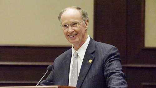 Governor Bentley.jpg