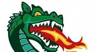 UAB logo.jpg