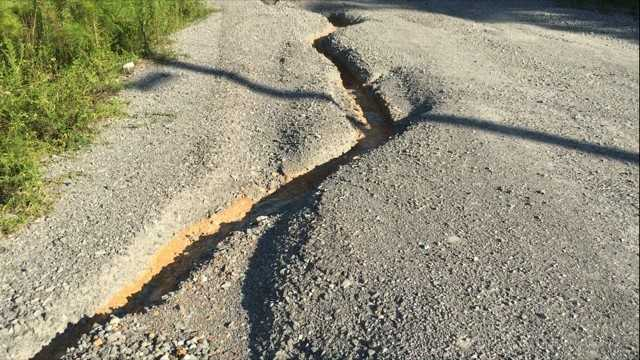 Rough roads frustrate Blount County residents.jpg