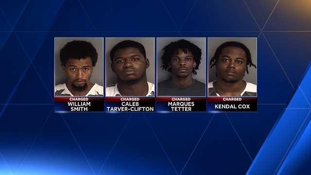 Hoover arrests.jpg
