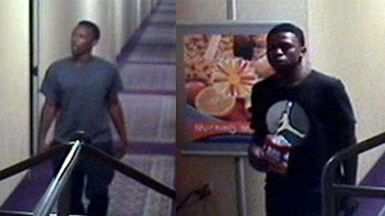 suspects.jpg