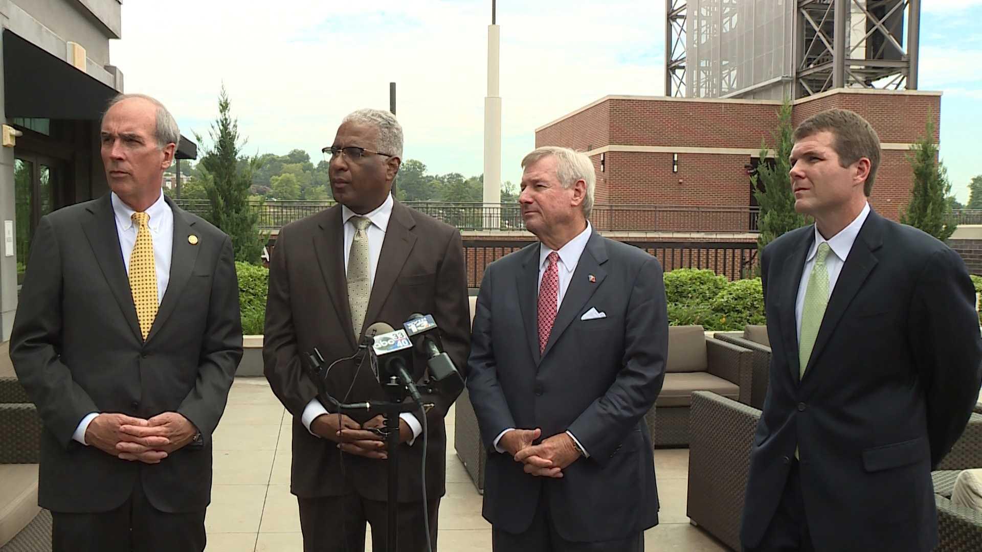 4 mayors.jpg
