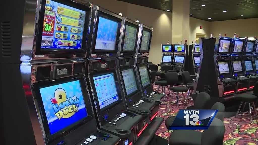 victoryland casino (1)