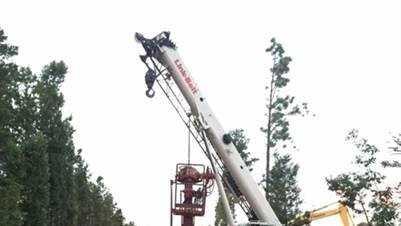 pipeline repair.jpg