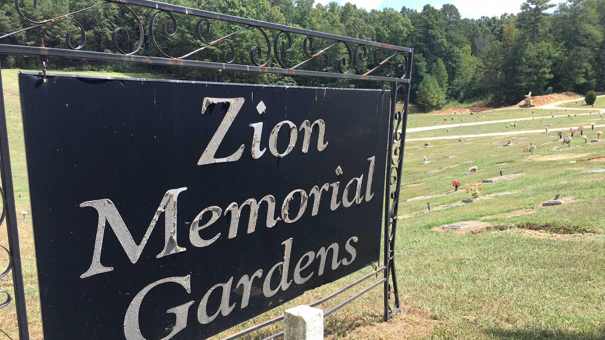 Zion Memorial.JPG