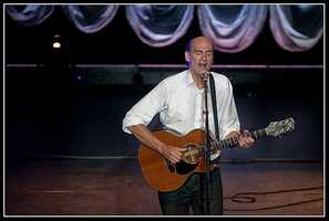 James Taylor- One of the Chapel Hill native's most popular songs is 'Carolina in my Mind'. In 2000, Taylor was inducted into the Rock and Roll Hall of Fame.