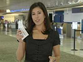 Next up: How can you get a good deal on airline tickets?