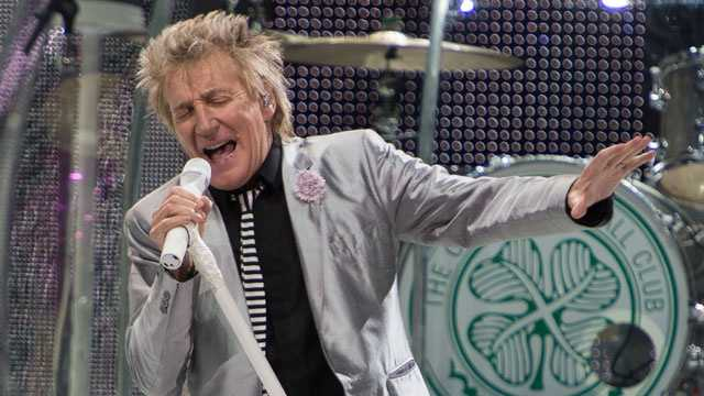 London celebrities - Rod Stewart.jpg