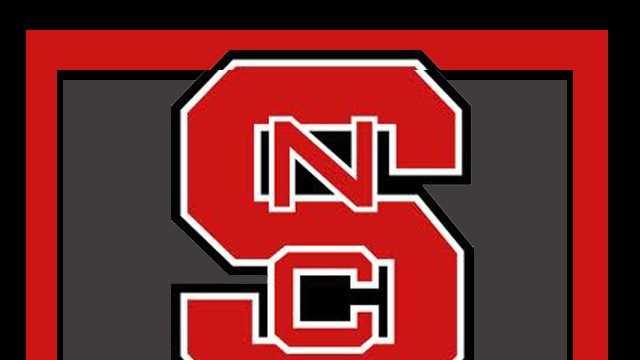NC State logo.jpg