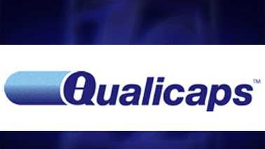 Qualicaps logo
