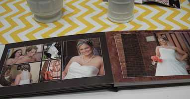 Pixels On Paper Photography and Graphic Design