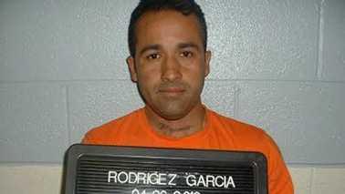 Jose Luis Garcia-Rodriguez